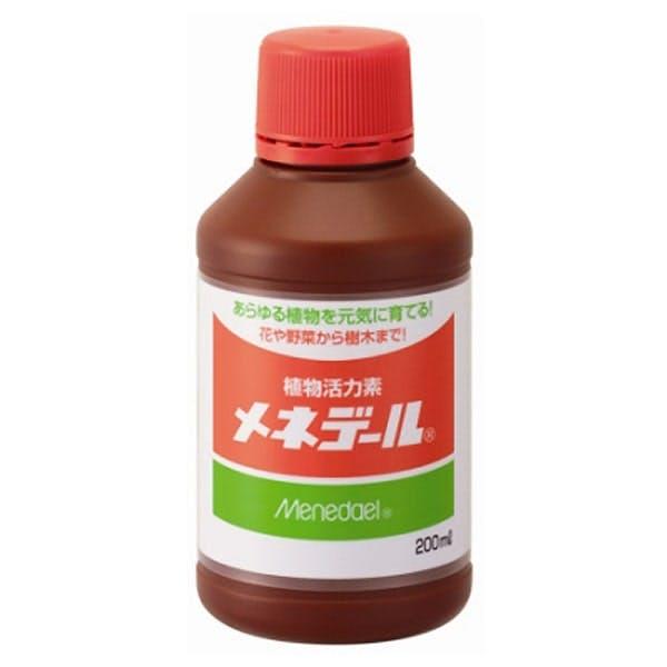 メネデール 200ml, , product