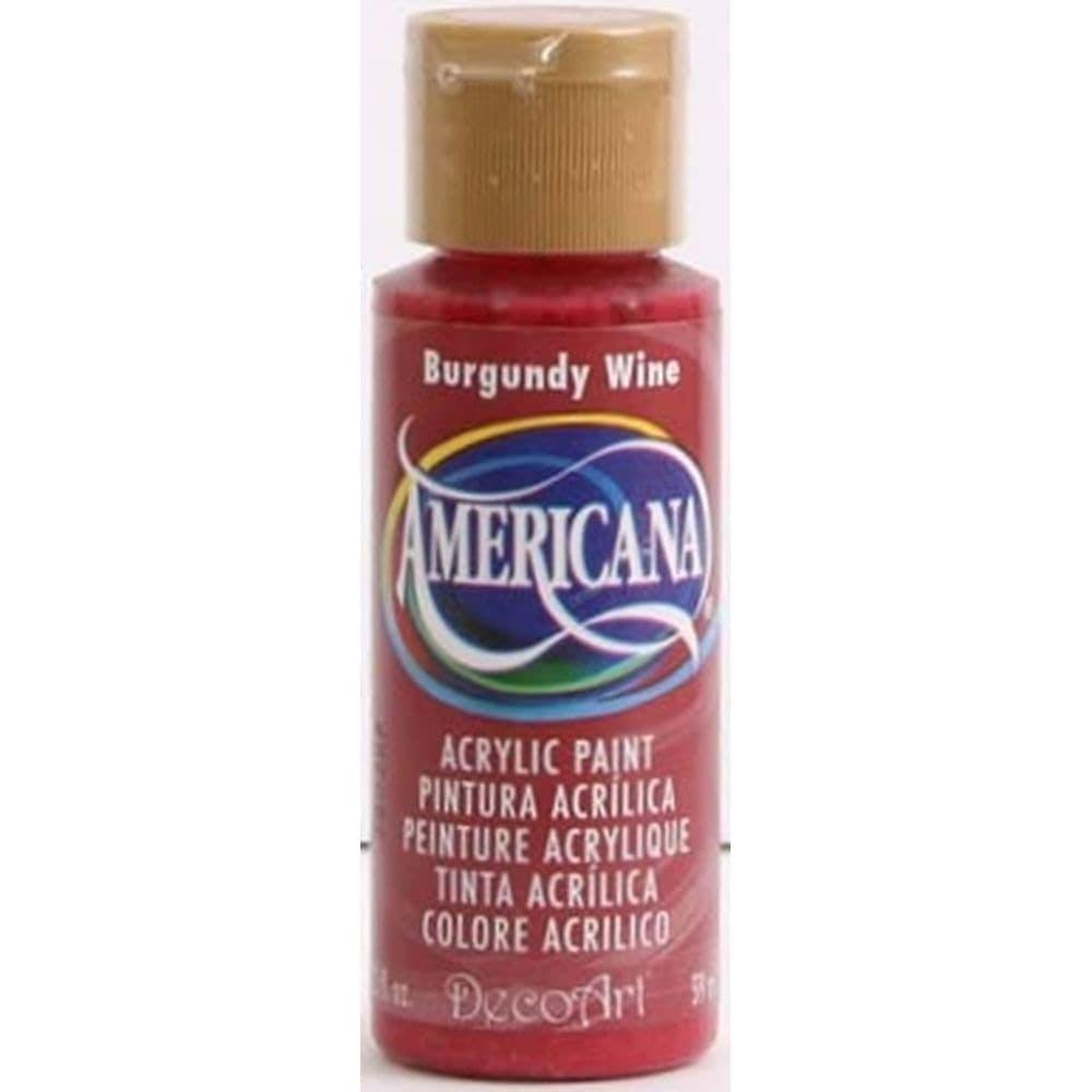 アメリカーナ 260-0022, , product
