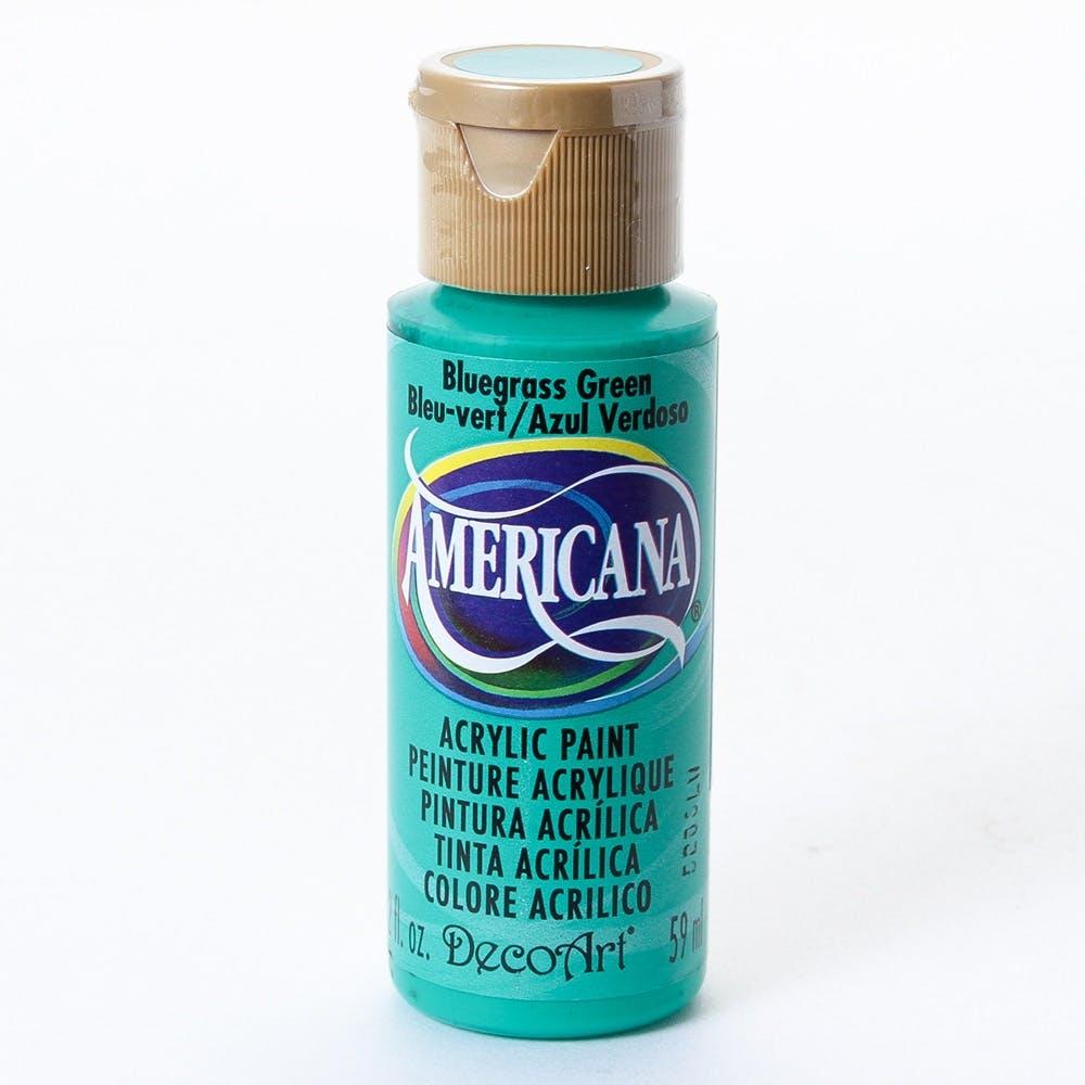 アメリカーナ DA-47 ブルーグラスグリーン, , product