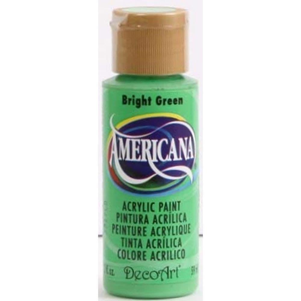アメリカーナDA54 フライトグリーン, , product