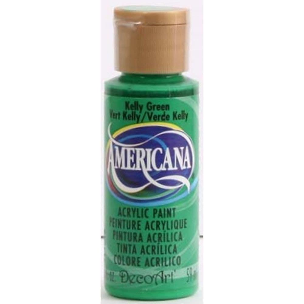 アメリカーナ 260-0055, , product