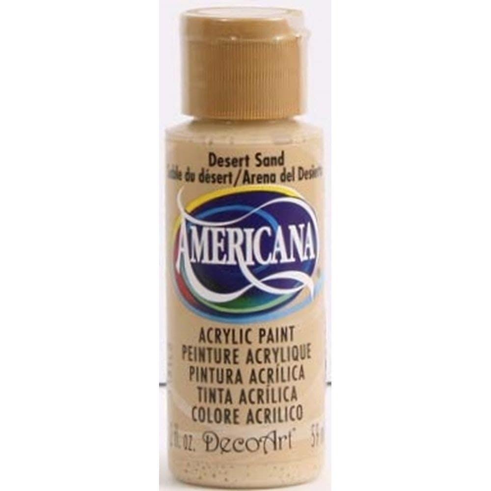 アメリカーナ 260-0077, , product