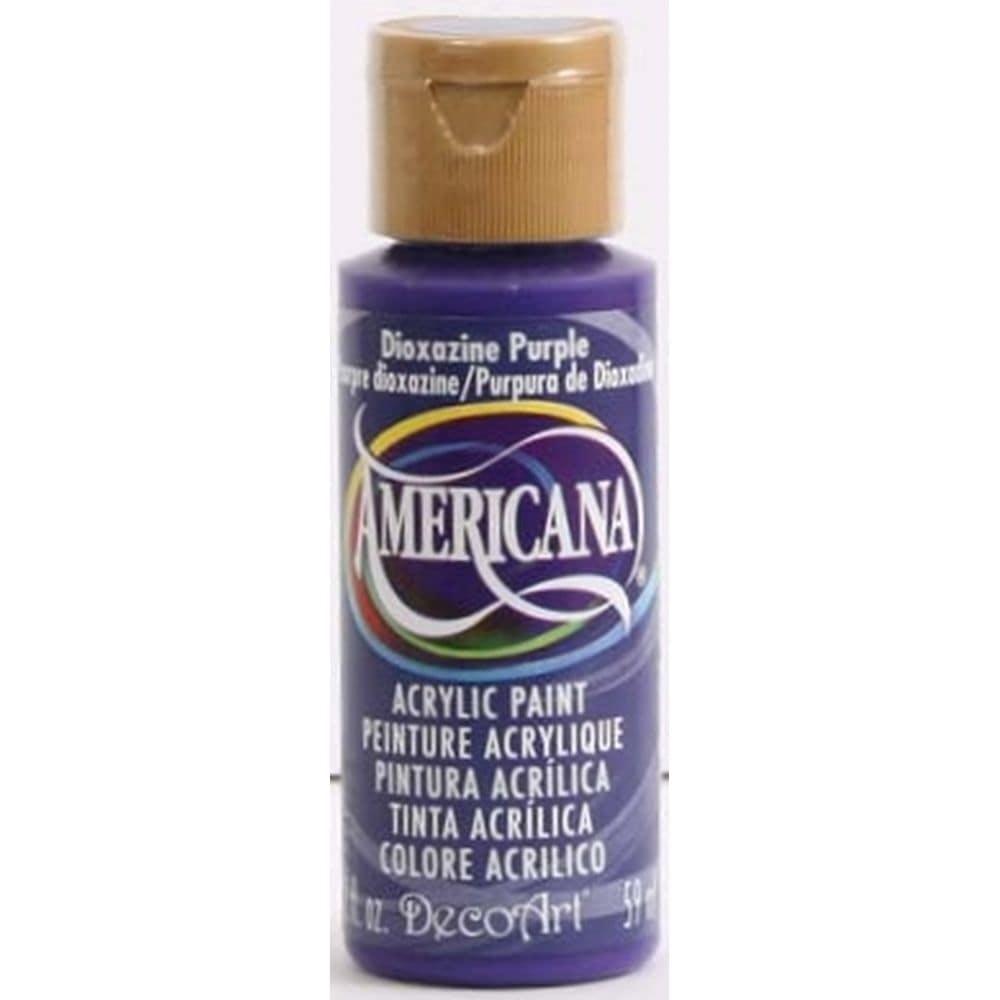 アメリカーナ 260-0101, , product