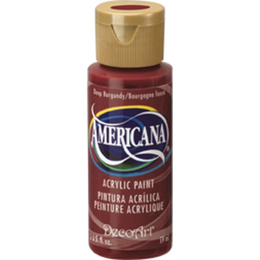 アメリカーナ 260-0128, , product