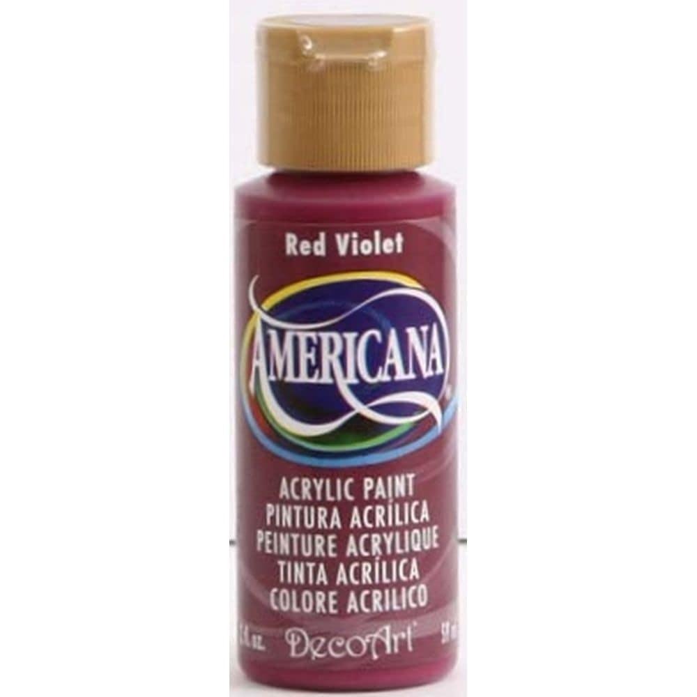 アメリカーナ 260-0140, , product