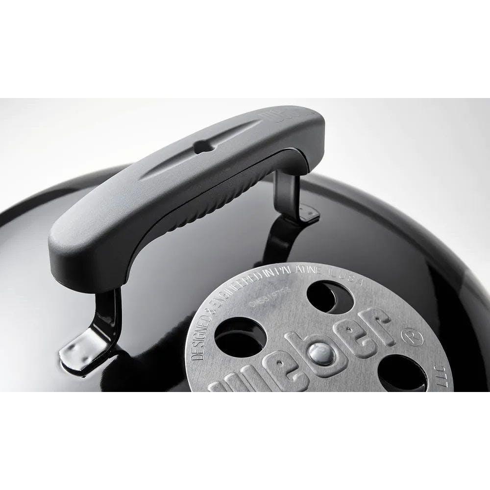 ウェーバー スモーキージョー37cm クリムゾンレッド 1113008, , product