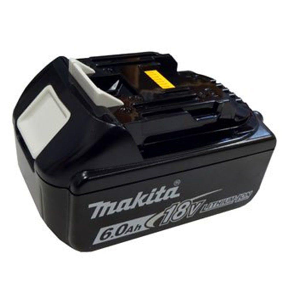 マキタ バッテリ BL1860B A-60464, , product