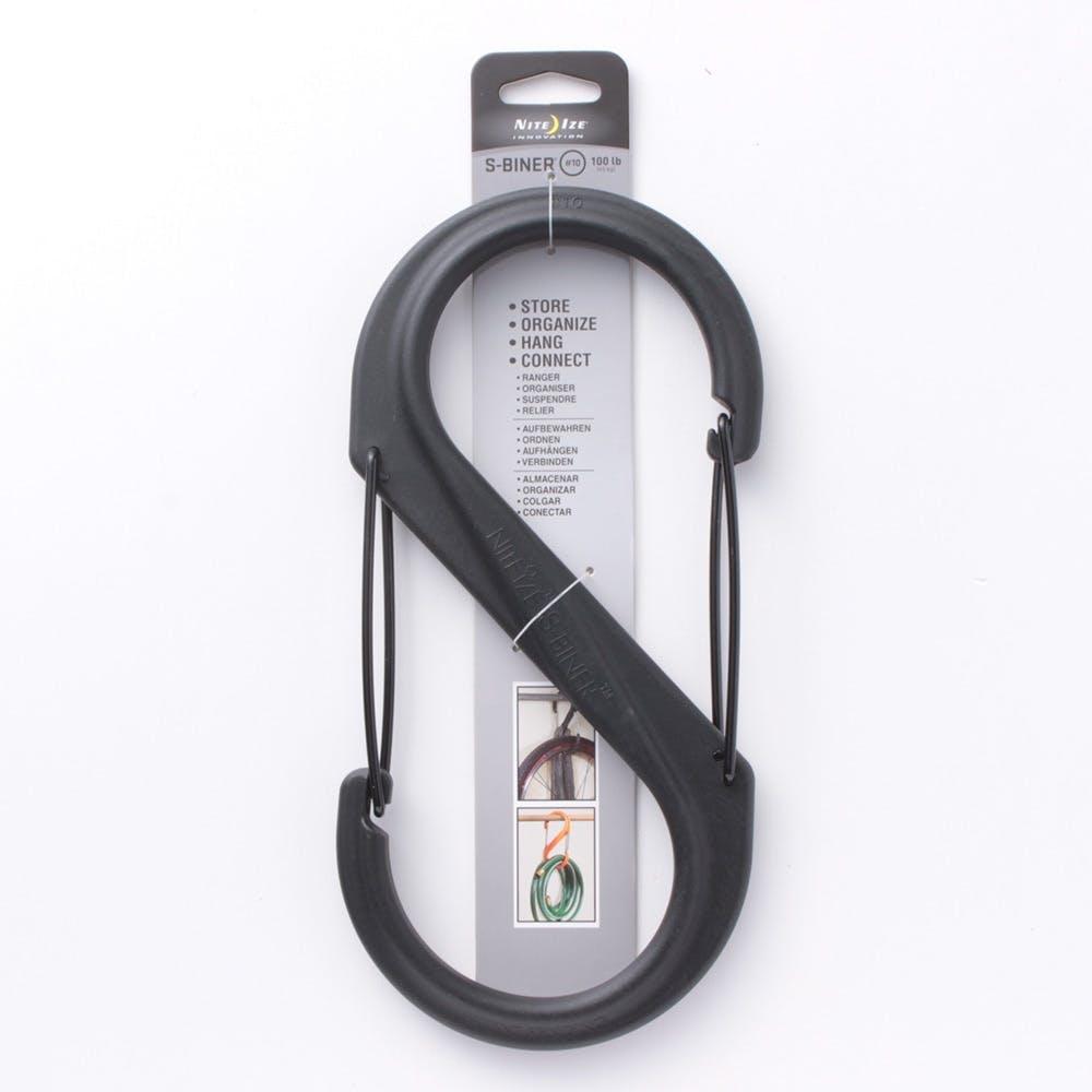 ビッグエスビナー#10 ブラック, , product