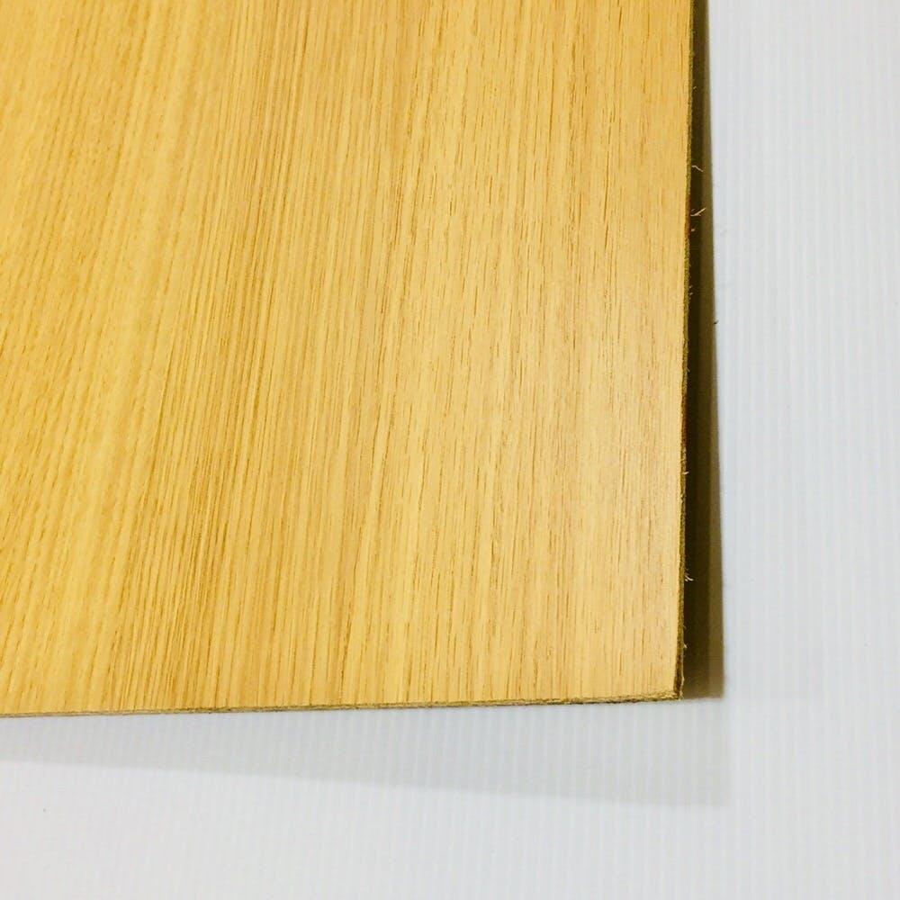 【SU】ポリエステル化粧合板 LP-2052 3×6, , product