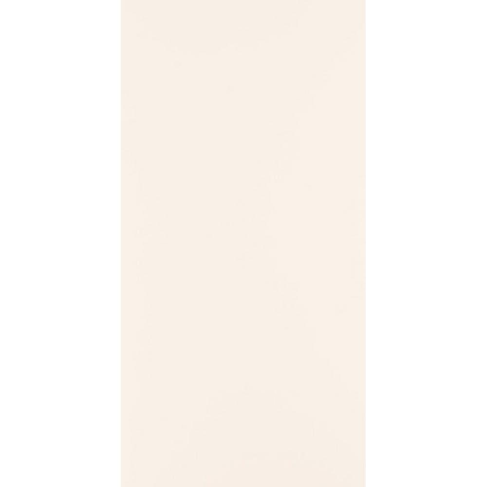 【SU】マーレスボード BB-5114 3×6×2.5, , product