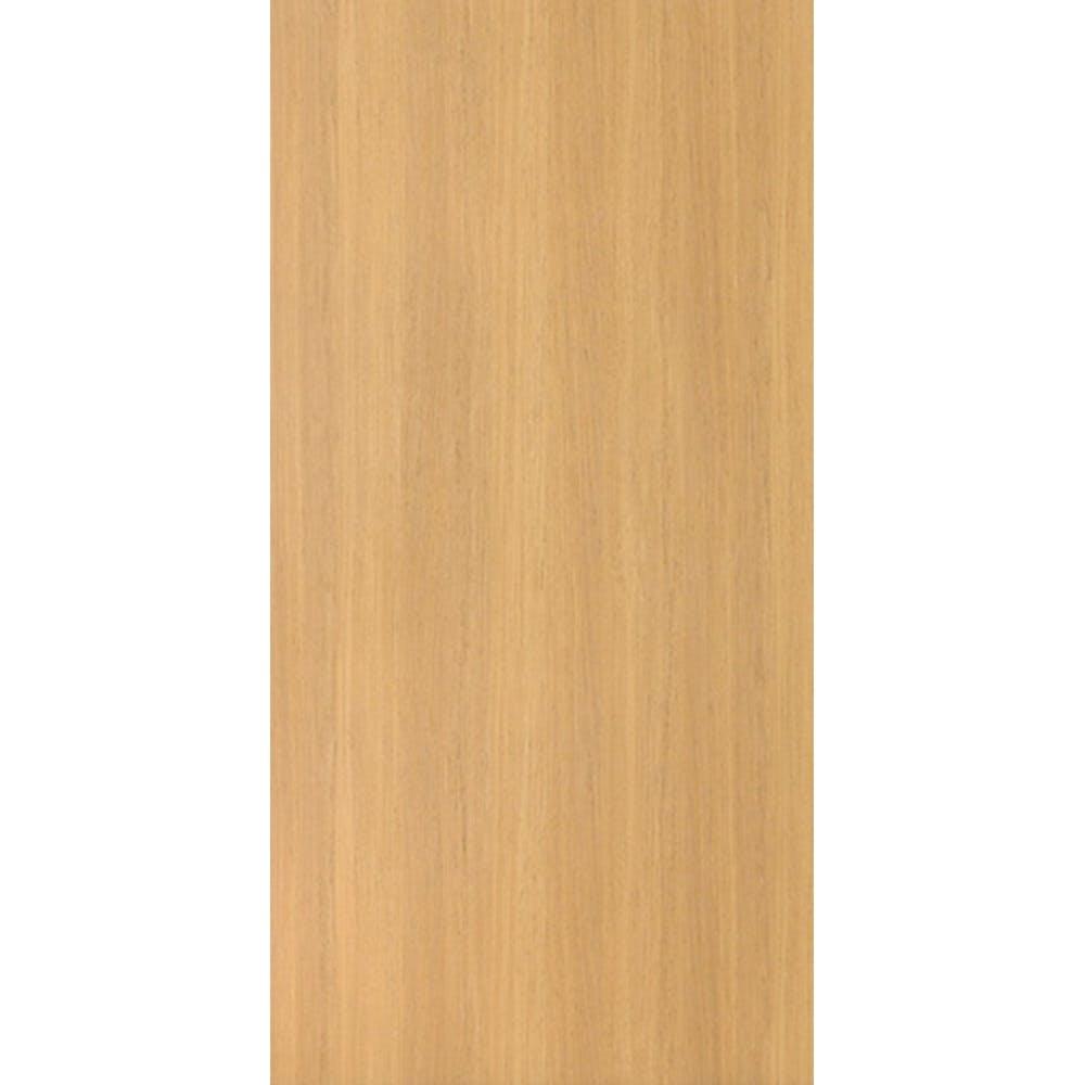 【SU】マーレスボード BB-2052 3×6×2.5, , product