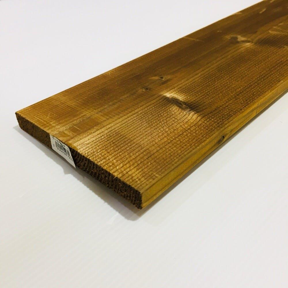 サーモウッド 15×132 12F, , product