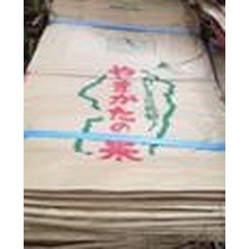 【店舗取り置き限定】中古-空 米袋30kg N, , product