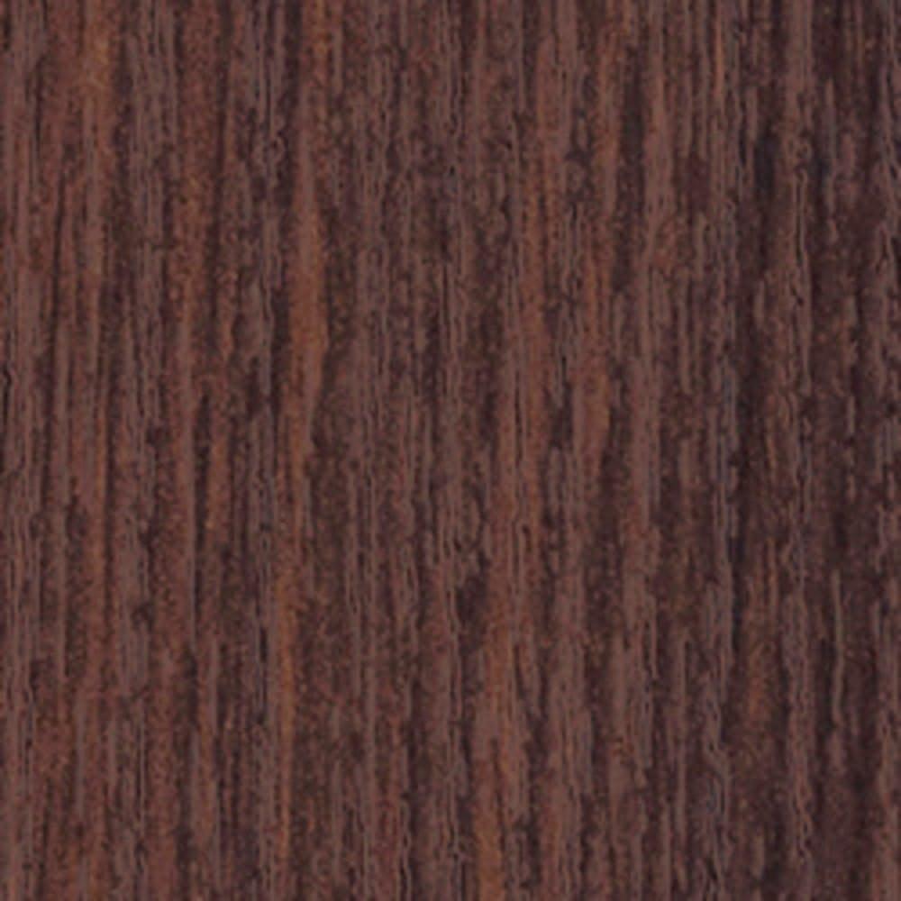 【SU】ポリエステル化粧合板 LP-2055 3×6, , product