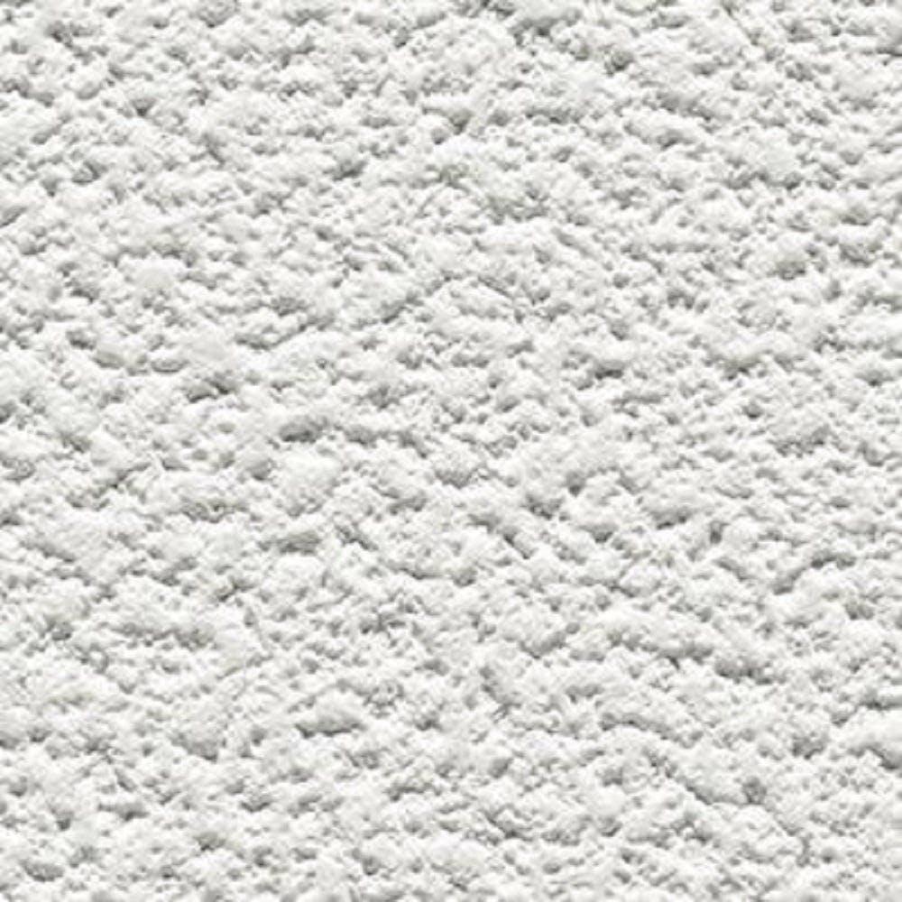 サンゲツ 壁紙 50m巻き SP9912, , product