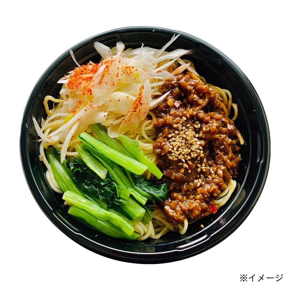 丼物容器(大)本体 黒 50枚入, , product