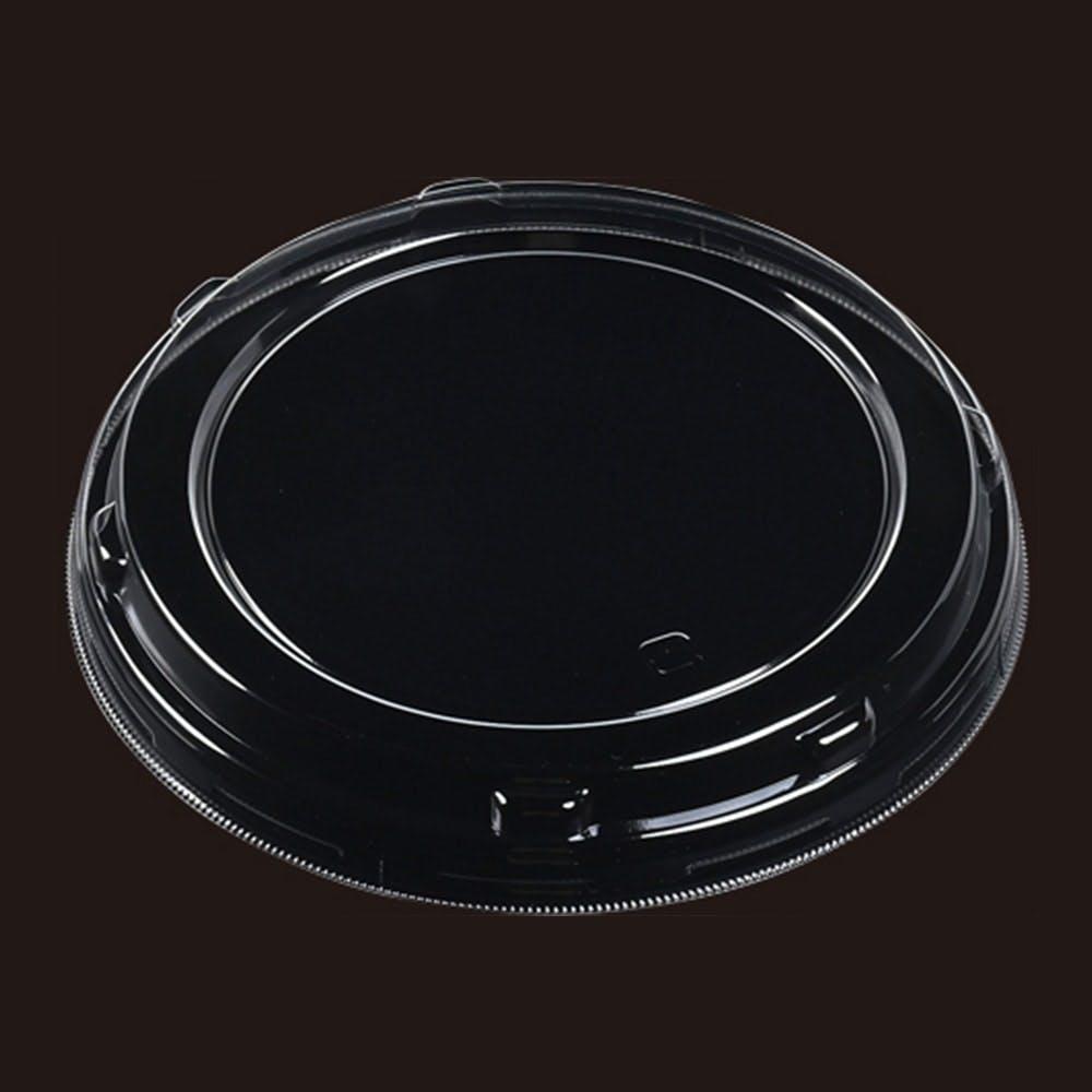 丼物容器(大)フタ 50枚入, , product