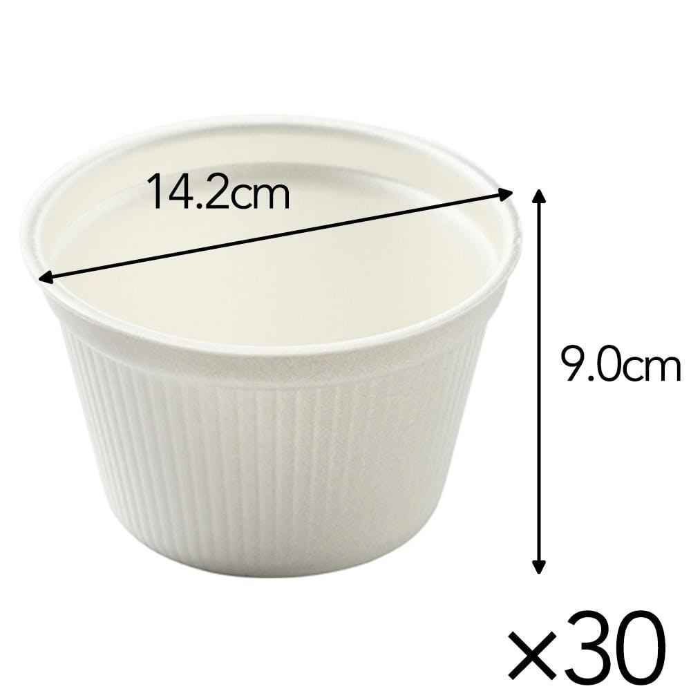 ドリスカップ 大 30枚入, , product
