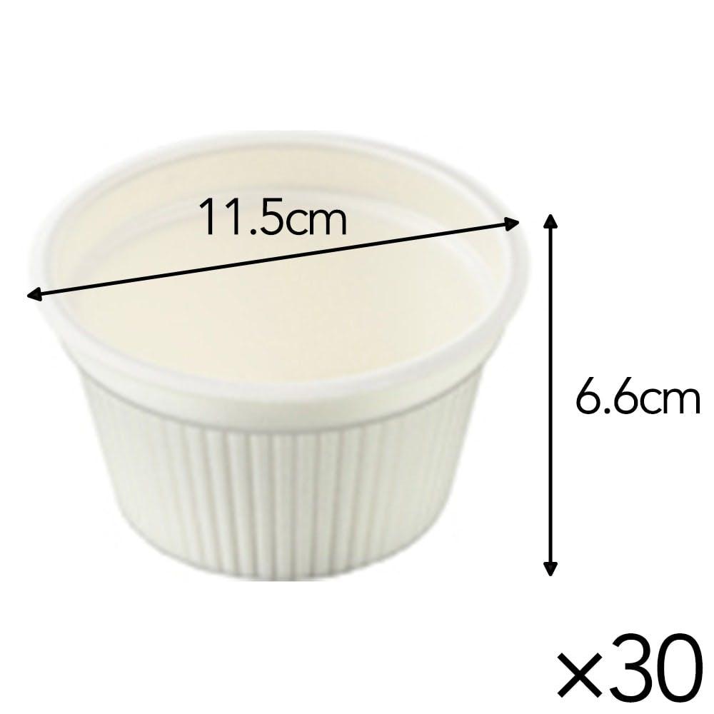 ドリスカップ 小 30枚入, , product