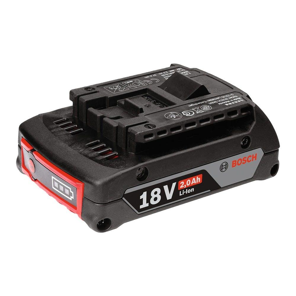 ■BOSCH リチウムバッテリー18V2.0Ah A1820LIB, , product