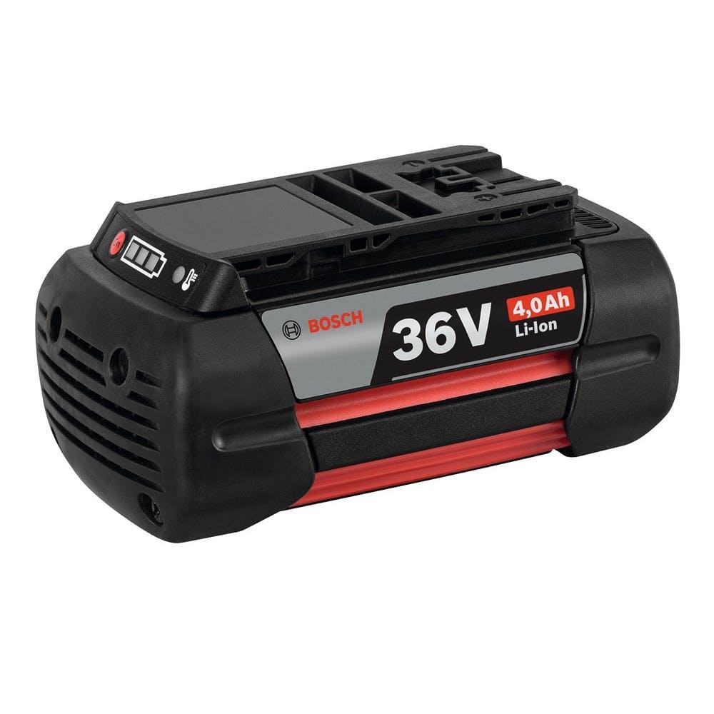 BOSCH リチウムバッテリー36V4.0Ah A3640LIB, , product