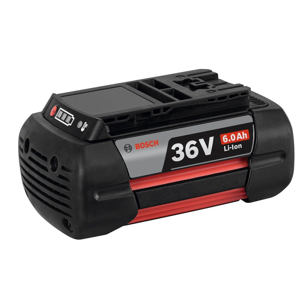 ■BOSCH リチウムバッテリー36V6.0Ah GBA36V6.0Ah, , product