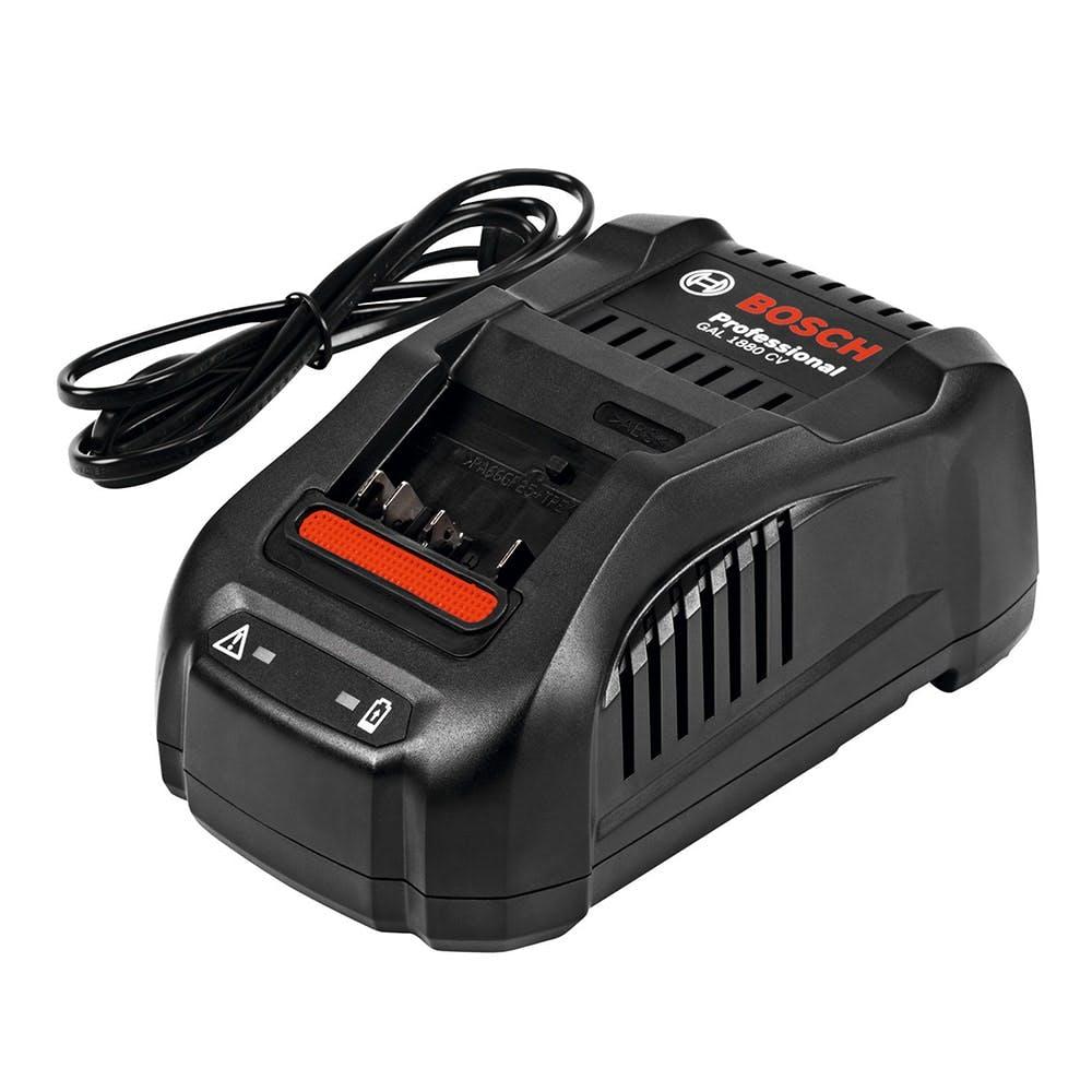 ■BOSCH 14.4V-18V充電器 GAL1880CV, , product