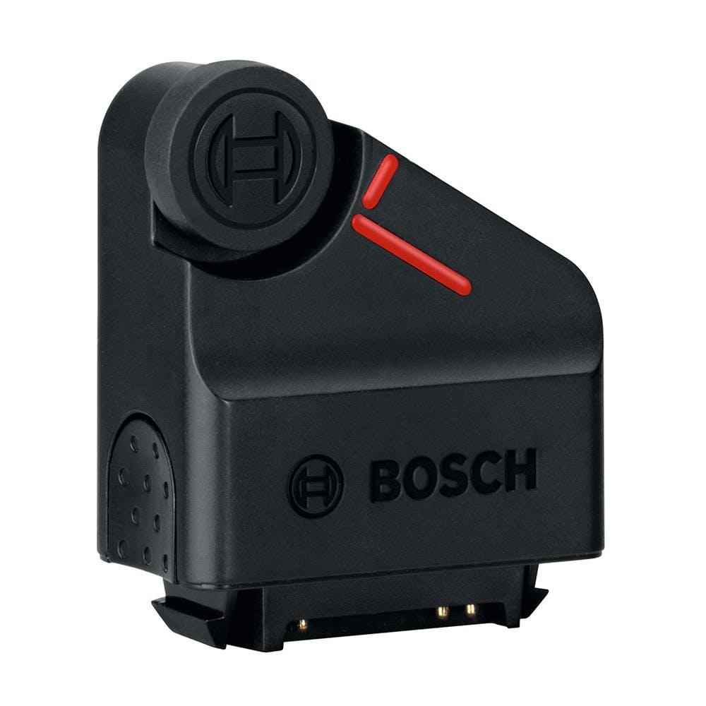 ボッシュ ZAMO3用ホイールアダプター1608M00C23, , product