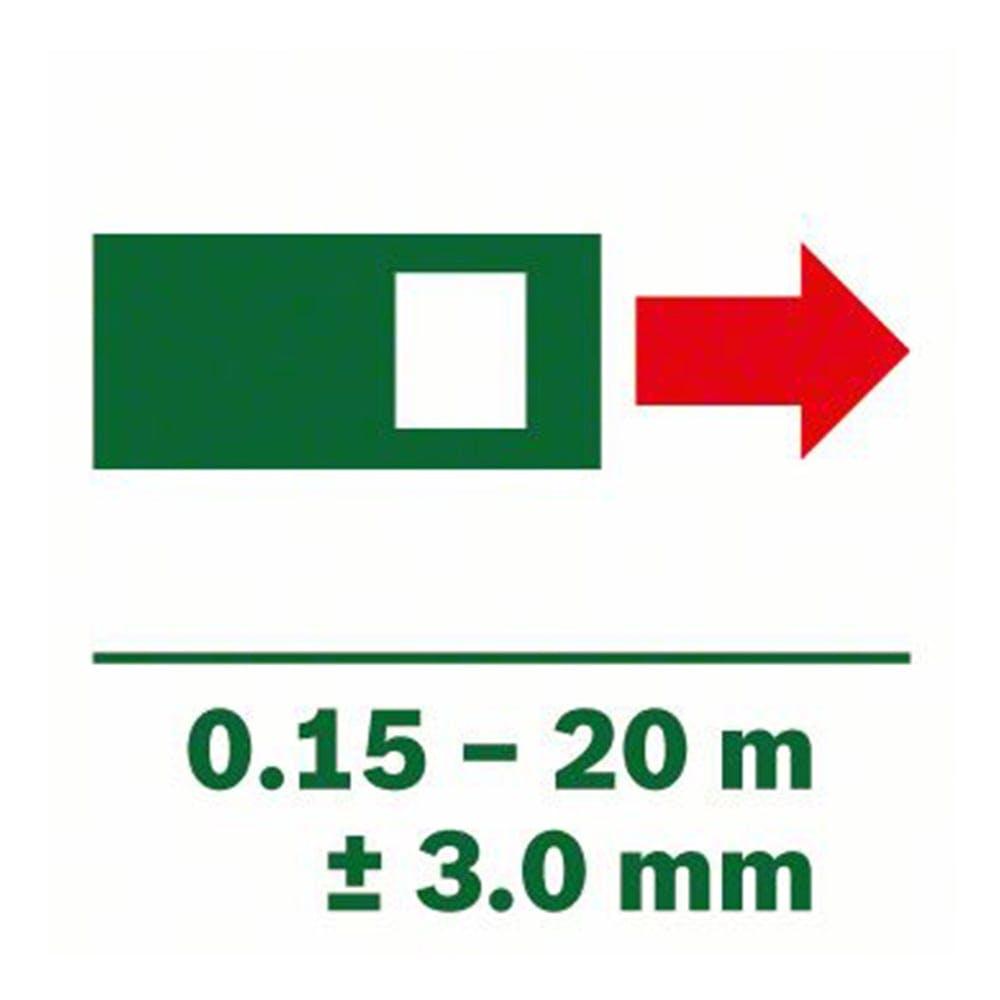 ■BOSCH レーザー距離計 ZAMO3【別送品】, , product