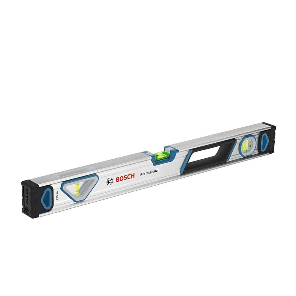 BOSCH 水平器60cm1600A016BP, , product
