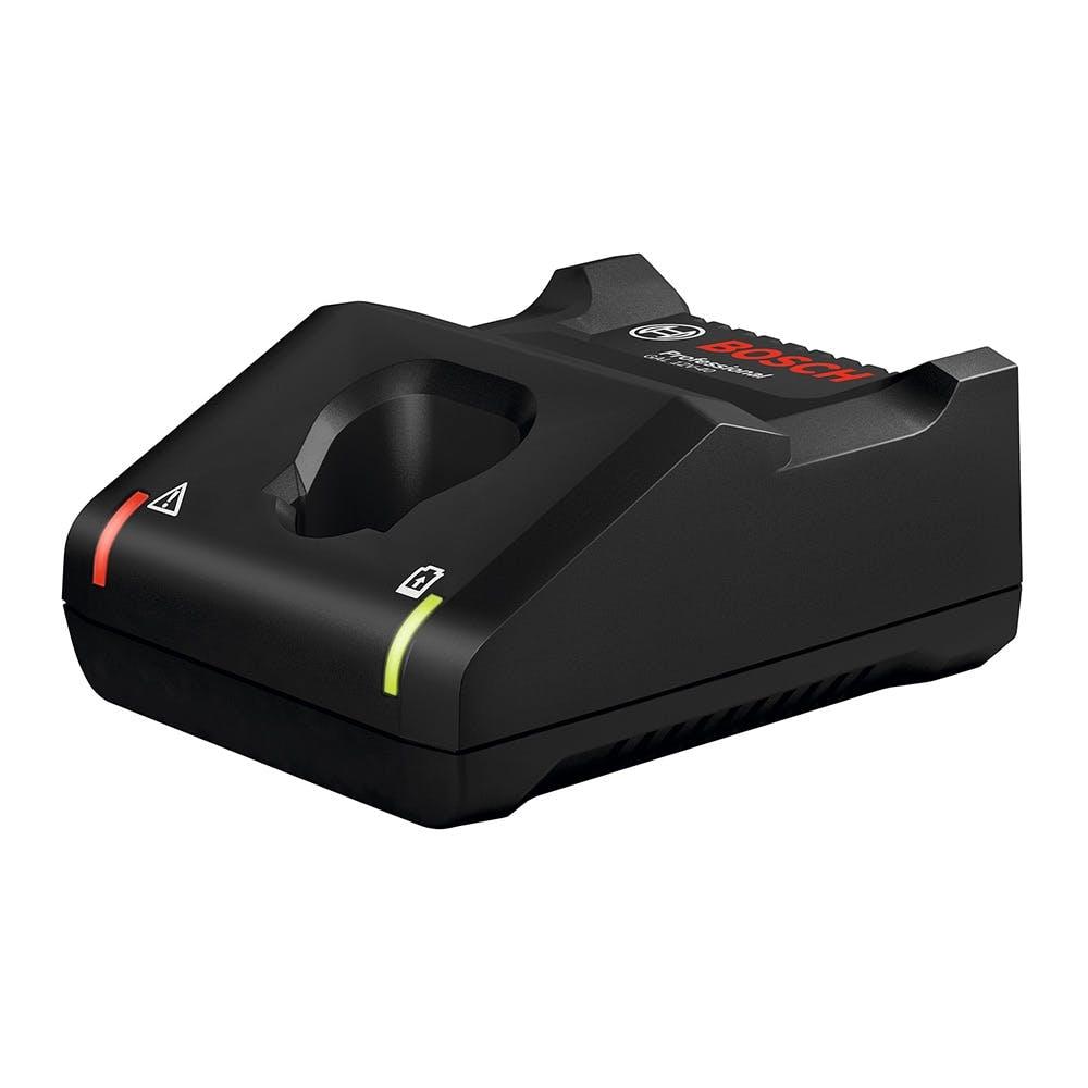 ■BOSCH 10.8V充電器 GAL12V-40, , product