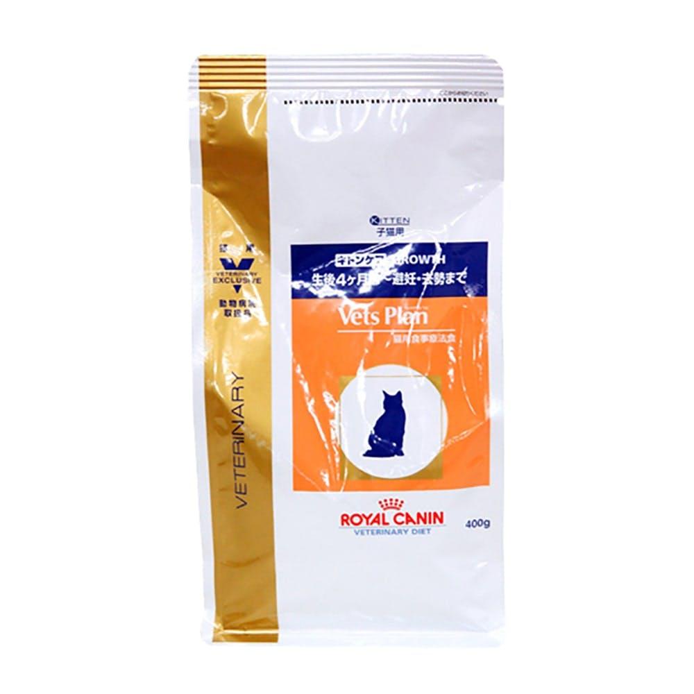 猫 ベッツプラン キトンケア 400g, , product