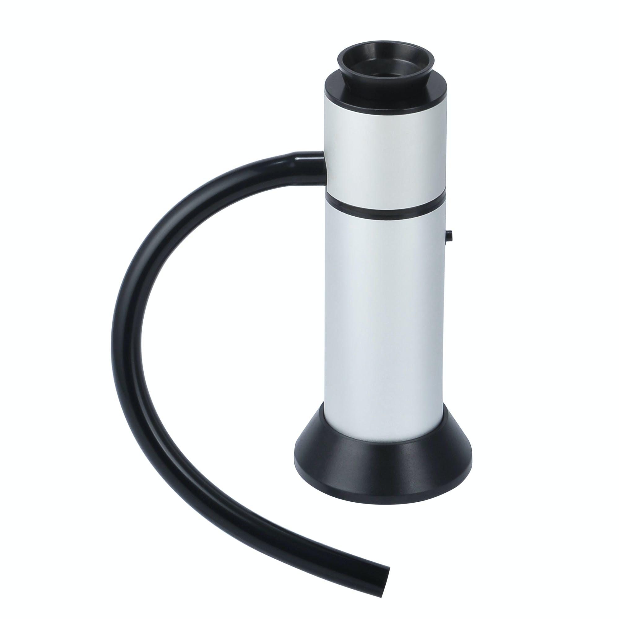 グリーンハウス 電動フードスモーカー GH-SMKBHC-SV, , product