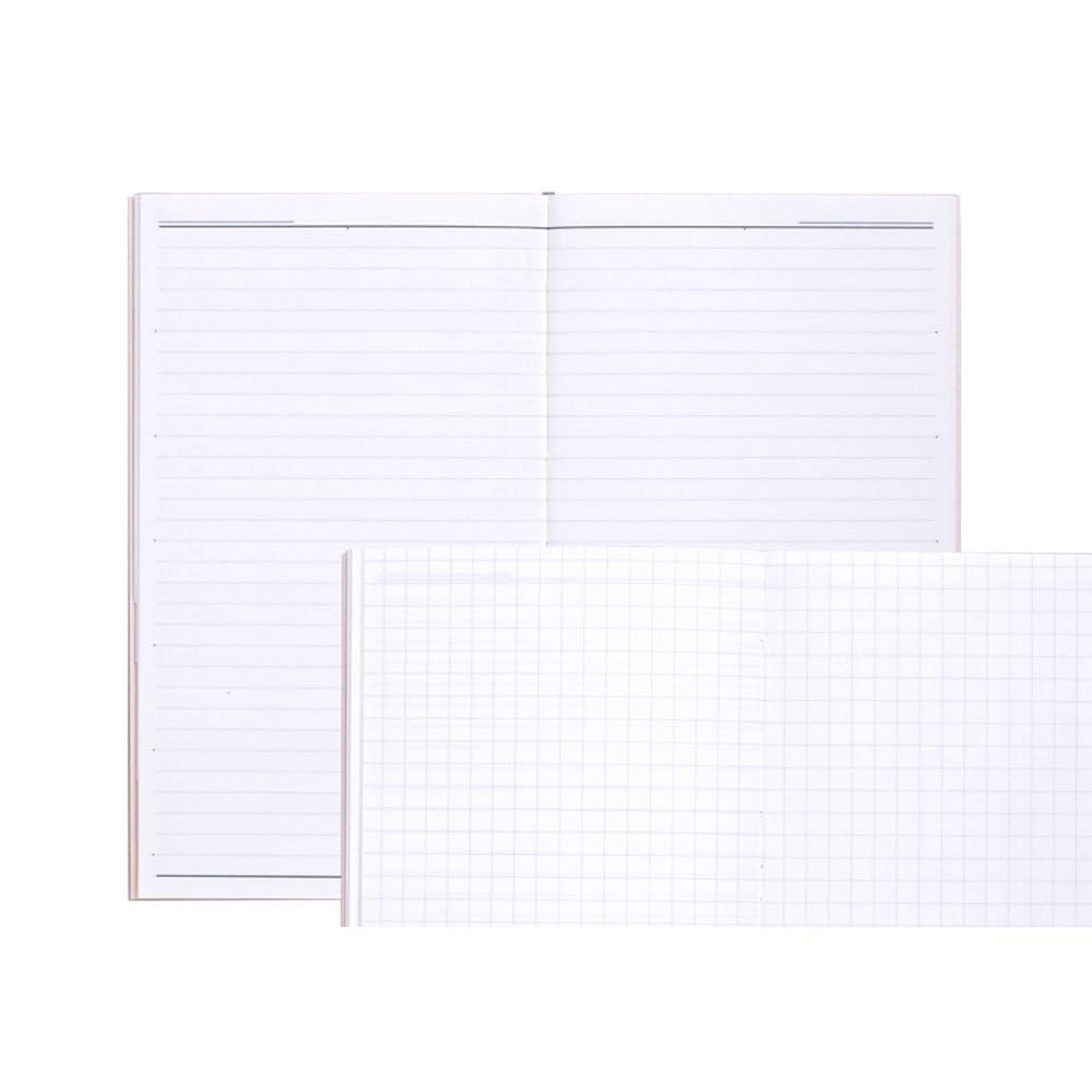 高橋書店 4月始まり手帳(661)リベルインデックス1 手帳判 クラッシーブラック, , product
