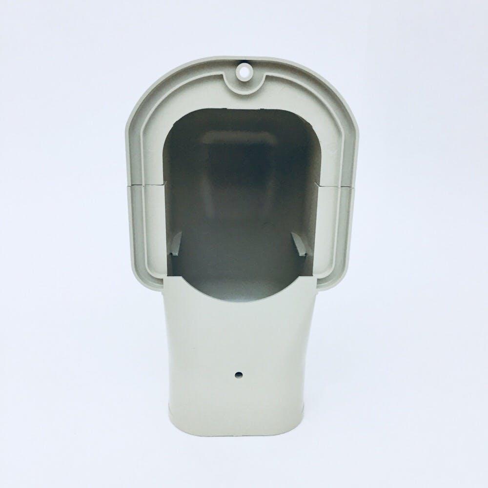 因幡 ウォールコーナー SW-77-I, , product