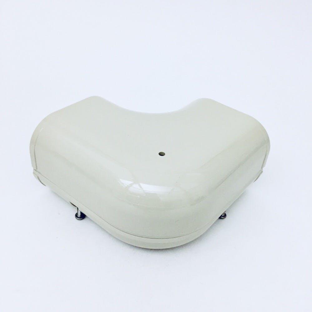 因幡 平面90度コーナー SK-77-I, , product