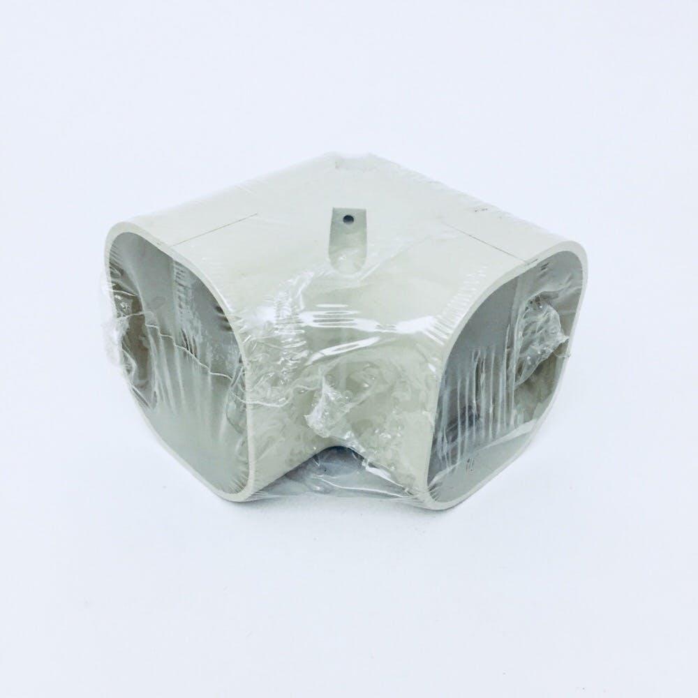 因幡 立面90度コーナー SC-77-I, , product