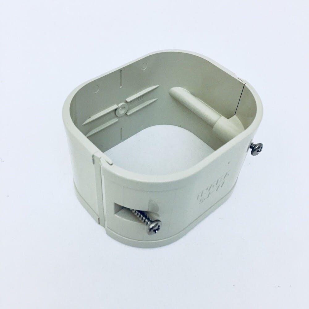 因幡 スリムジョイント SJ-77-I, , product