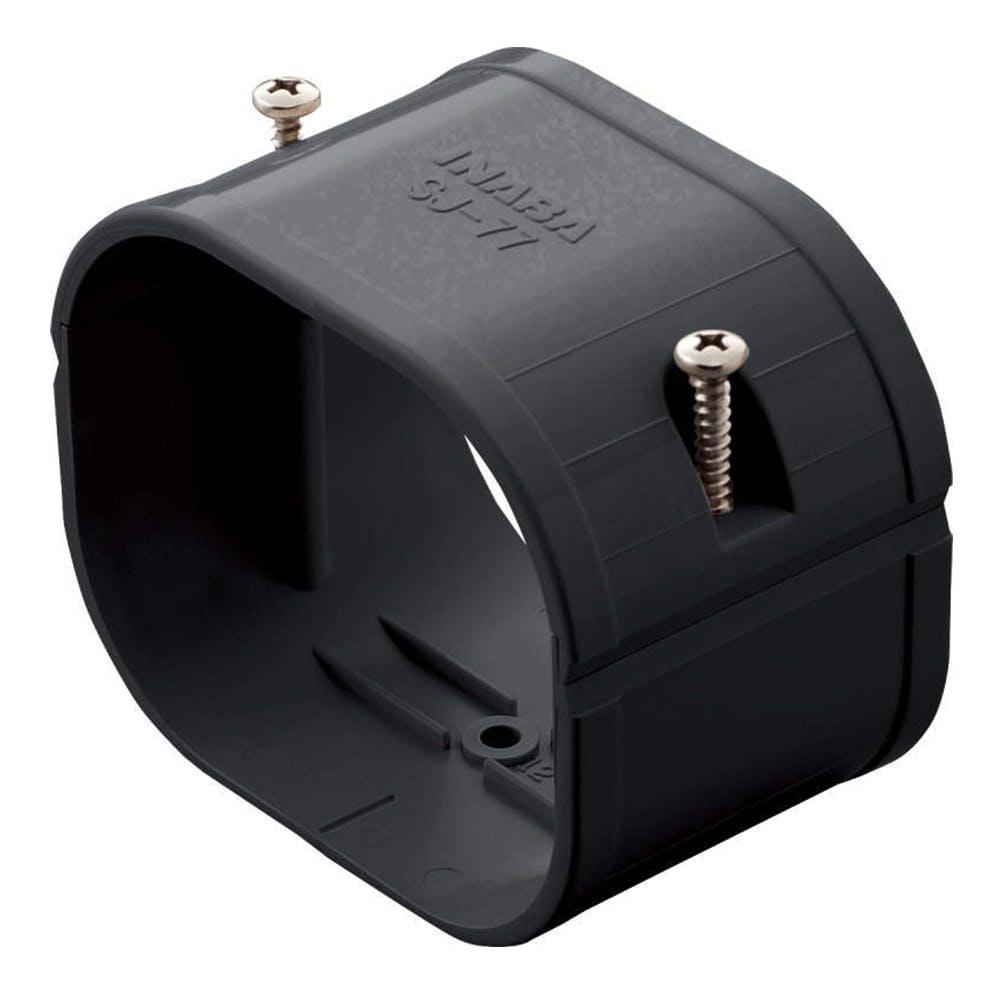 因幡 スリムジョイント ブラック SJ-77-K, , product