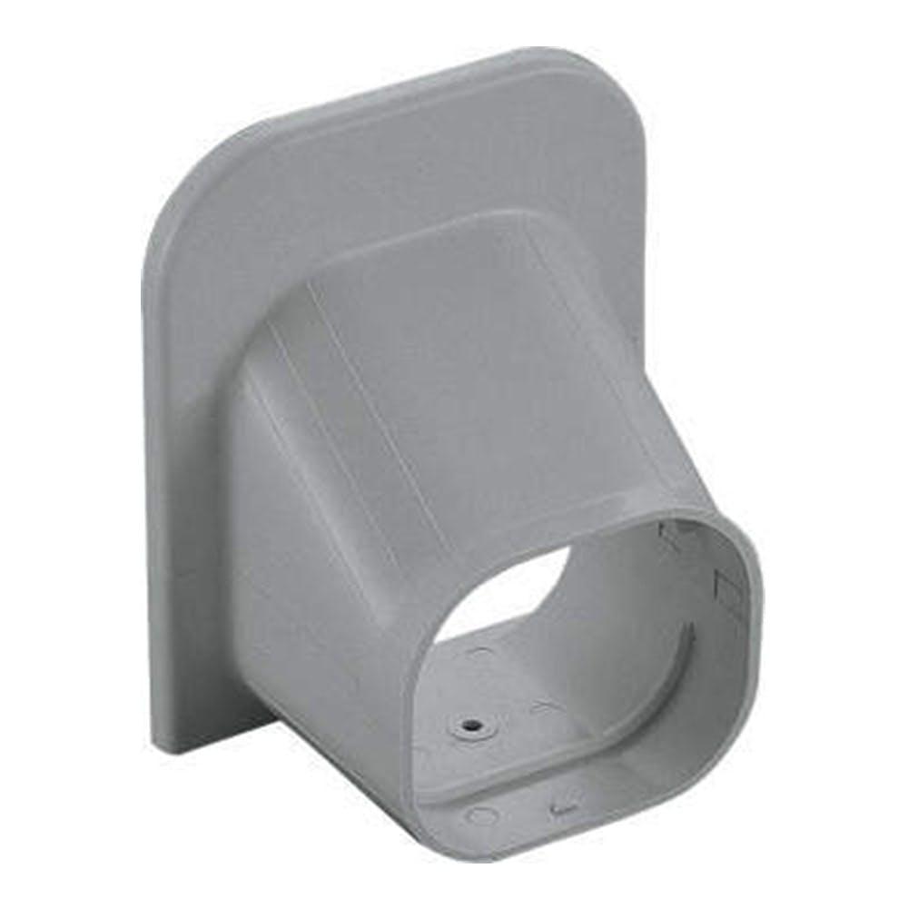 因幡 シーリングキャップ グレー SP-77-G, , product