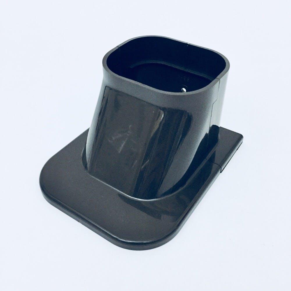 因幡 シーリングキャップ ブラウン SP-77-B, , product