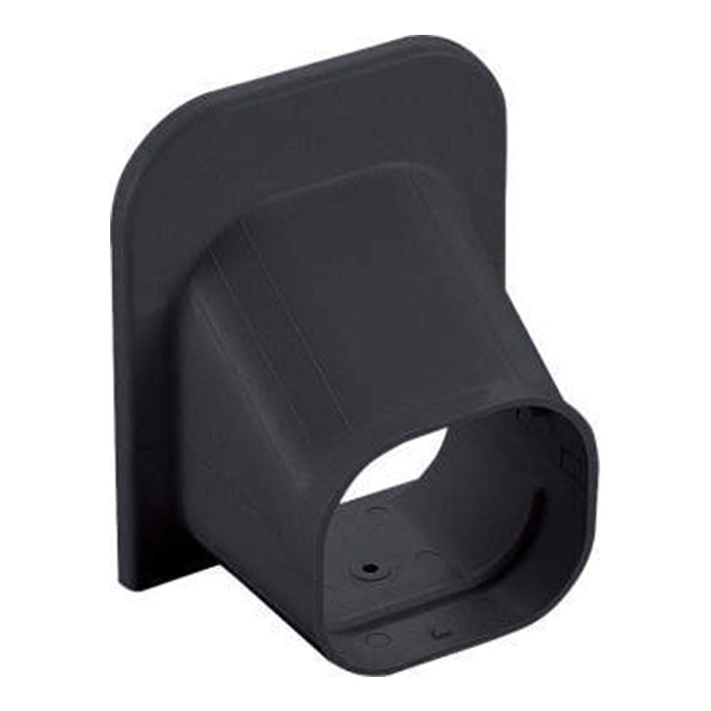 因幡 シーリングキャップ ブラック SP-77-K, , product