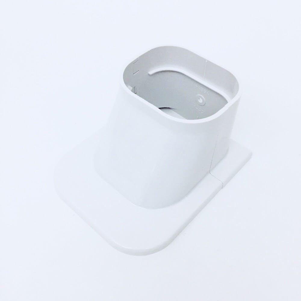 因幡 シーリングキャップ アイボリー SP-77-W, , product