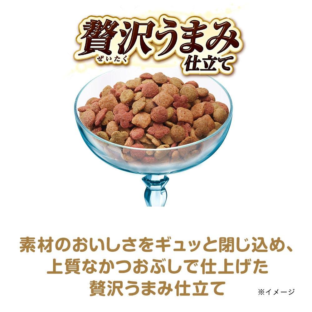 銀のスプーン お魚づくし 1.5kg, , product