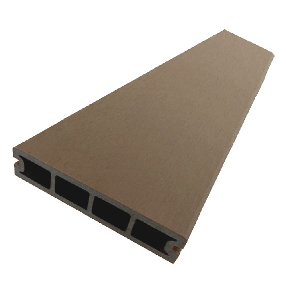 【SU】JJWOOD II床板2700MC, , product