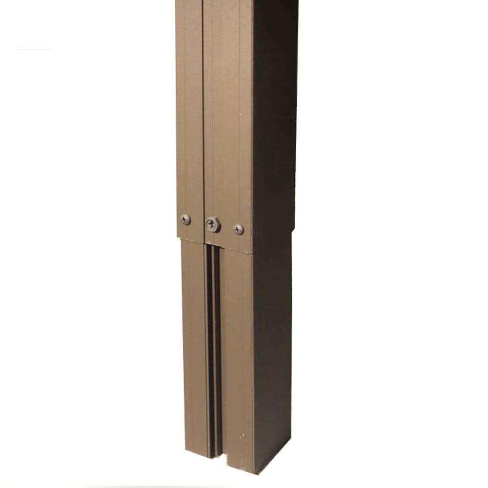 JJWOOD II調整束L2848, , product