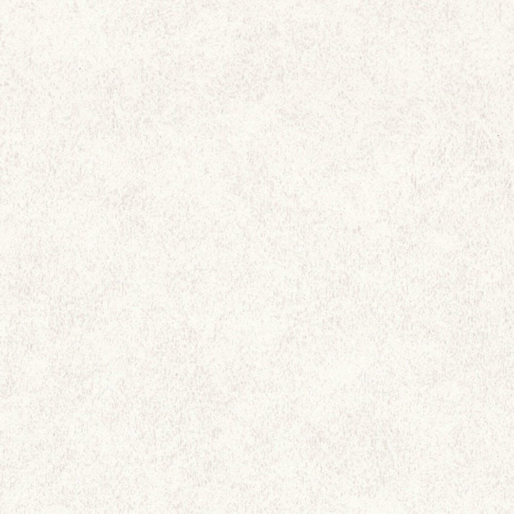 【店舗取り置き限定】アイカ セラール FAKA1792ZMNHC, , product