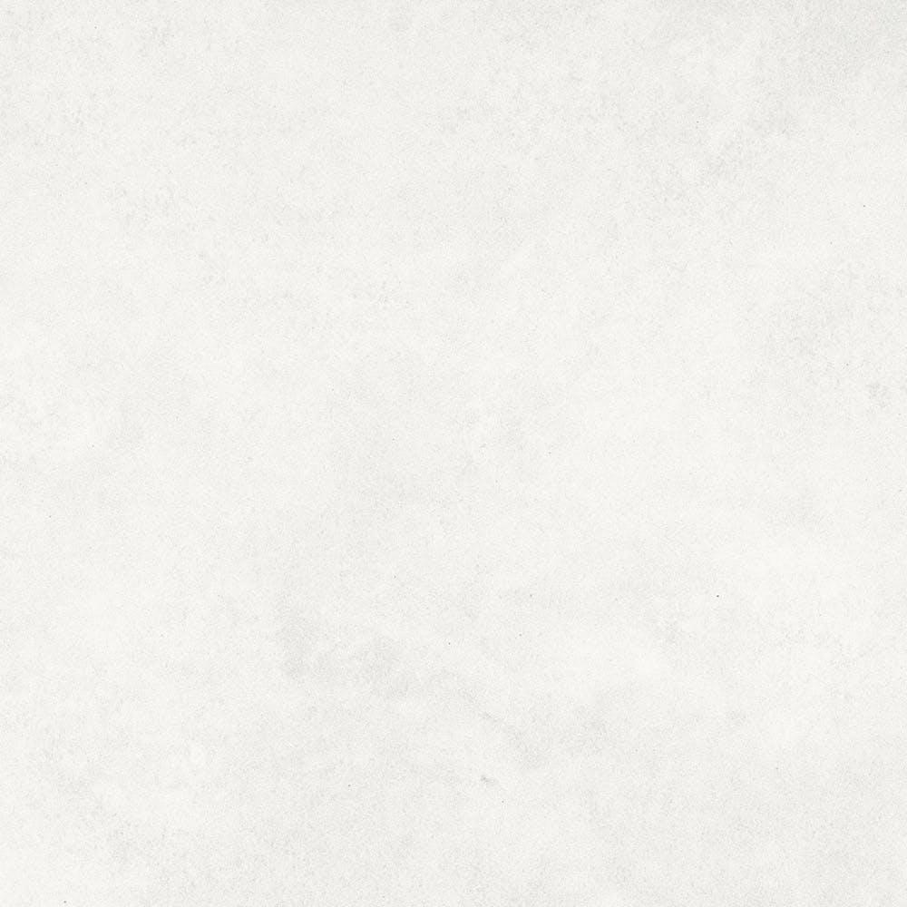 【店舗取り置き限定】アイカ セラール FAKA1793ZMNHC, , product