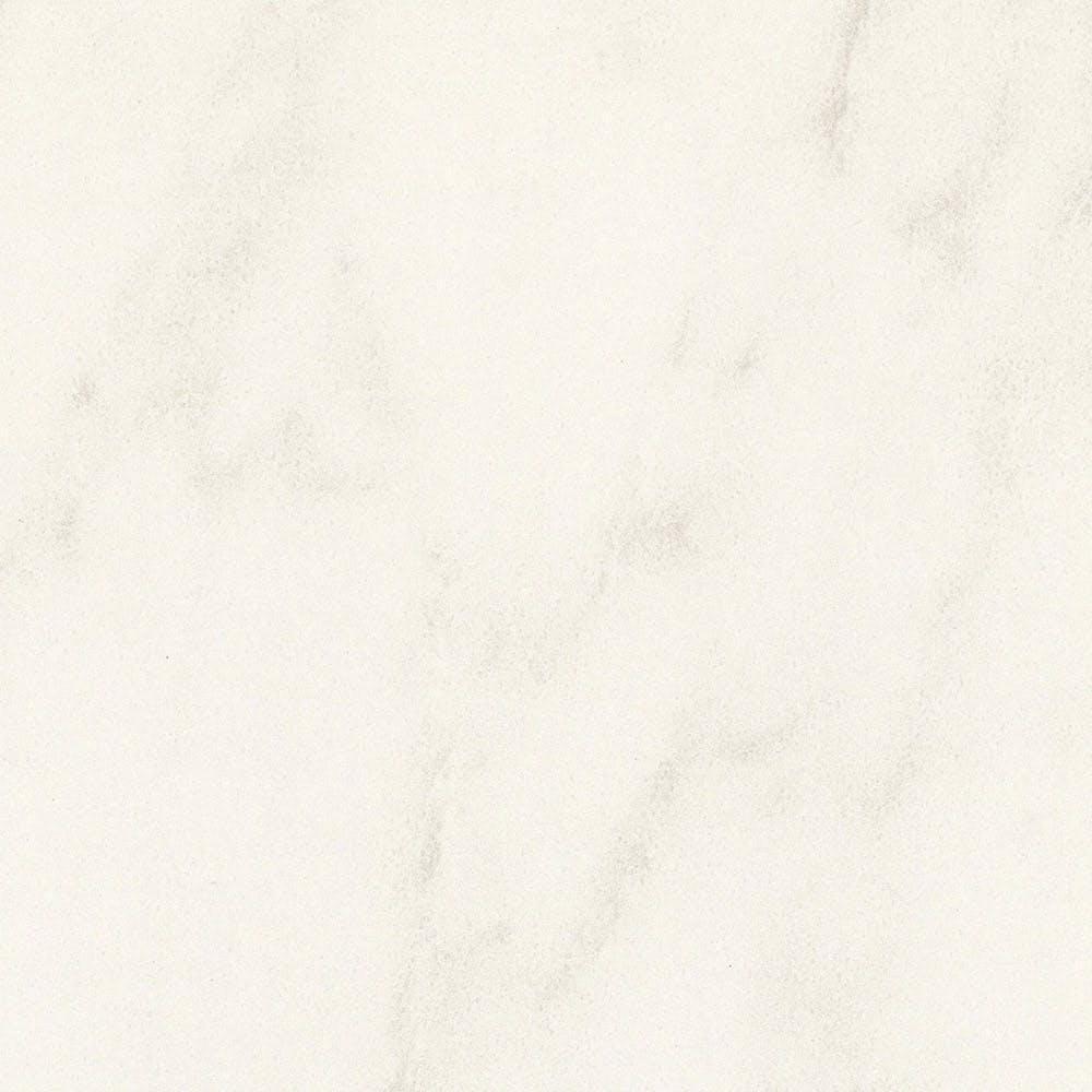 【店舗取り置き限定】アイカ セラール FAKA1794ZMNHC, , product