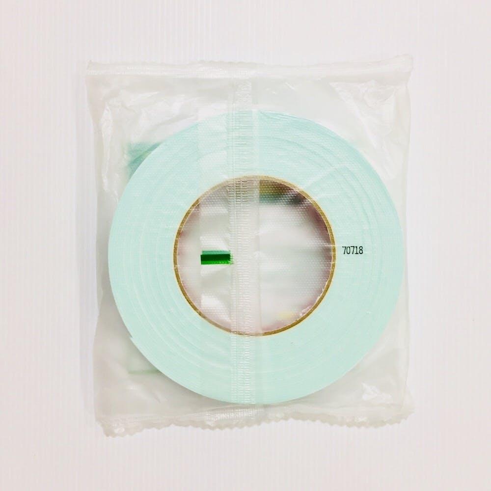 仮留め両面テープ ZK-53HC, , product